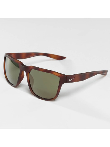 Nike Vision Sonnenbrille Fly in braun