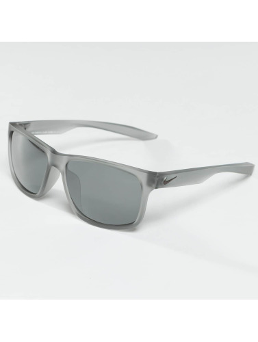 Nike Vision Sonnenbrille Essential Chaser in grau