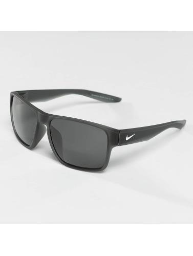 Nike Vision Sonnenbrille Essential Venture in grau