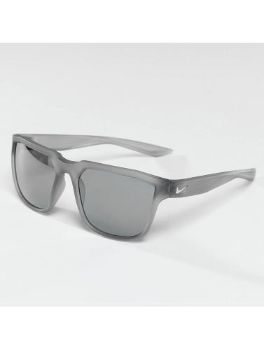 Nike Vision Sonnenbrille Fly in grau