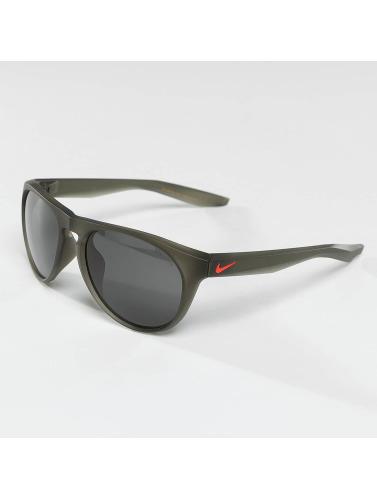 Nike Vision Sonnenbrille Essential in khaki