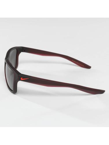 Günstige Preise Und Verfügbarkeit Nike Vision Sonnenbrille Essential Spree in rot Spielraum Angebote Frei Für Verkauf Original mIA7cgLYo