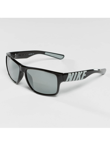 Nike Vision Sonnenbrille Mojo in schwarz
