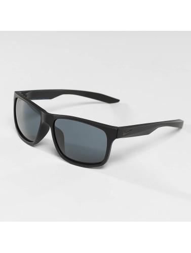 Nike Vision Sonnenbrille Vision Essential Chaser in schwarz