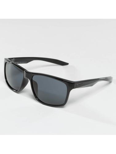 Nike Vision Sonnenbrille Essential Chaser in schwarz