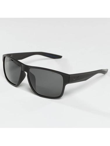 Nike Vision Sonnenbrille Essential Venture in schwarz