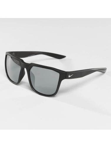 Nike Vision Sonnenbrille Fly in schwarz