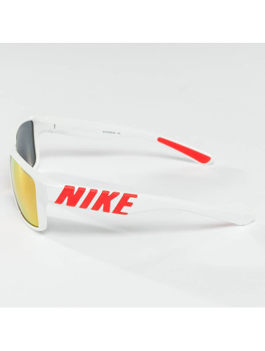 Nike Vision Sonnenbrille Mojo in weiß