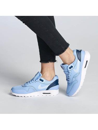 Nike Mujeres Zapatillas de deporte Womens Air Max 1 Ultra 2.0 in azul