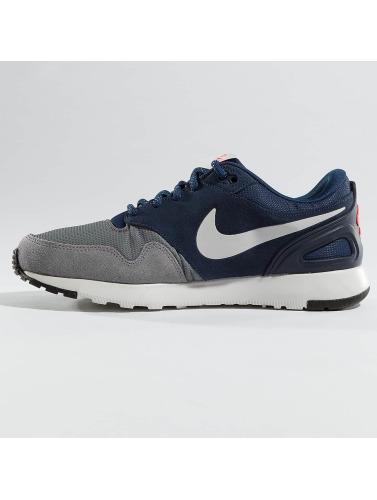 Nike Hombres Zapatillas de deporte Air Vibenna SE in azul