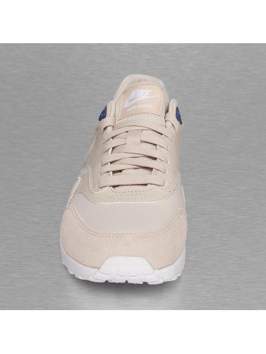 Nike Mujeres Zapatillas de deporte Womens Air Max 1 Ultra 2.0 in beis