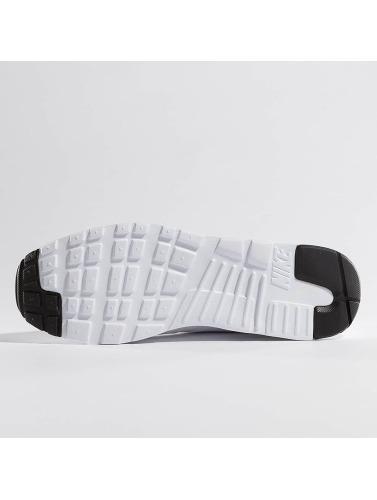 Nike Hombres Zapatillas de deporte Air Max Vision in beis