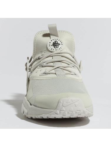 Nike Hombres Zapatillas de deporte Huarache in beis