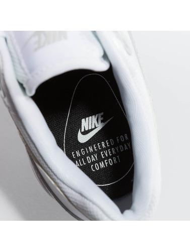 billig salg nicekicks klaring Kjøp Nike Joggesko Kvinner Air Max 1 Womens Ultra 2.0 I Hvitt B6Xu59k