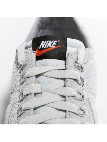Nike Hombres Zapatillas de deporte Air Max LD Zero in blanco