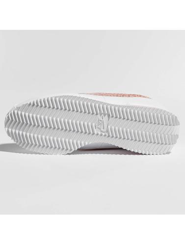 Nike Zapatillas de deporte AH7528 in blanco