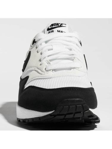Nike Mujeres Zapatillas de deporte Air Max 1 in blanco