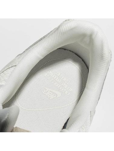 Nike Mujeres Zapatillas de deporte Air Max 95 Premium in blanco