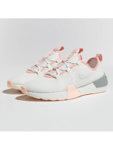 Nike Joggesko Kvinner Ashin Moderne I Hvitt rask ekspress rKSfw