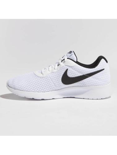 klaring Kjøp Nike Menns Joggesko I Hvitt Tanjun salg besøk nytt best for salg billig for salg Bildene billig pris MWKsDXy