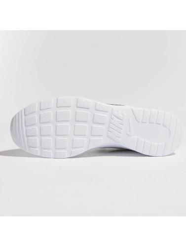 Nike Hombres Zapatillas de deporte Tanjun in blanco