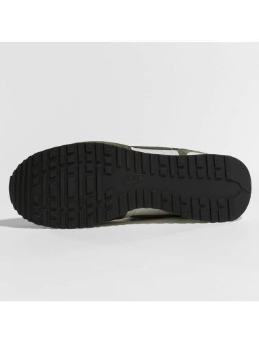 Nike Hombres Zapatillas de deporte Air Vortex in caqui