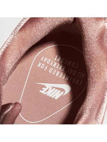 Nike Joggesko Kvinner Air Max 1 I Fuchsia klaring forsyning utløp 100% autentisk rrlWEN