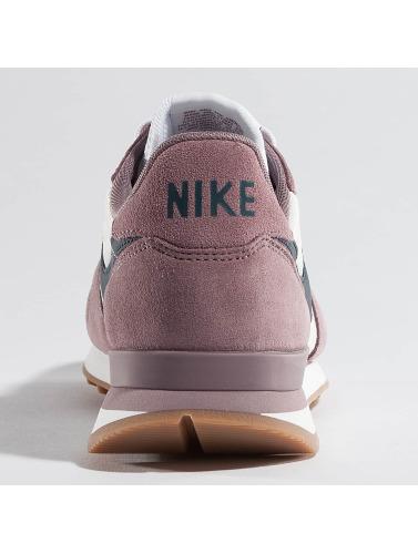 Nike Mujeres Zapatillas de deporte Internationalist Womens in gris