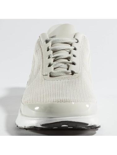 Nike Mujeres Zapatillas de deporte Air Max Jewell in gris