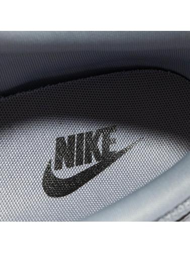 Nike Joggesko Kvinner Air Max Thea I Grått utløp nye ankomst klaring populær valget online solskinn 1QT0ABSY