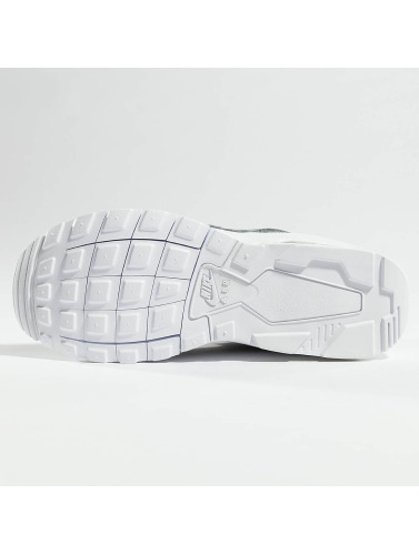 Motion Max Racer Nike gris Hombres Zapatillas de in deporte Air YH1nvFOxn