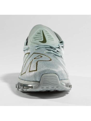 rask ekspress salg footlocker Menn Nike Air Max Joggesko Stil I Grå anbefale ttPp1AxY6U