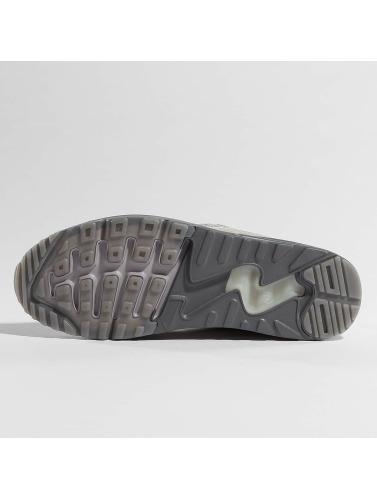 Nike Menn Joggesko Grå Ultra 2,0 Flyknit