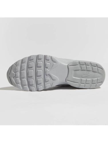 Zapatillas gris in Invigor Max Air de Hombres Nike deporte 6xS8Z5zq