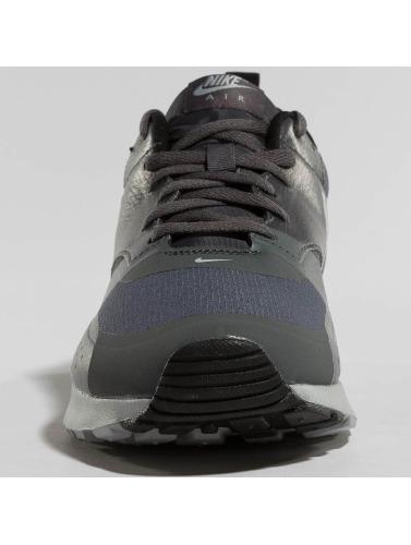 Nike Hombres Zapatillas de deporte Air Max Vision SE in gris