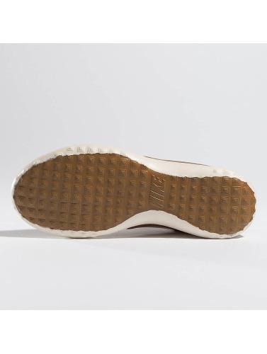 Nike Mujeres Zapatillas de deporte WMNS Juvenate Premium in marrón