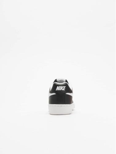 rabatt tumblr Nike Menns Joggesko I Svart Domstol Royale klaring 100% autentisk utløp hot salg rabatt med paypal ij8qgur