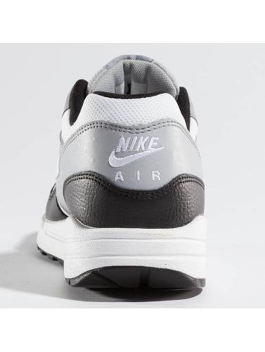 Nike Mujeres Zapatillas de deporte Air Max 1 in negro