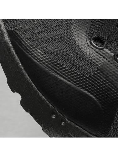 Nike Hombres Zapatillas de deporte Air Max Zero Essential in negro