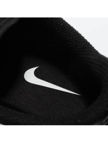 Nike Hombres Zapatillas de deporte Cortez Ultra Moire 2 in negro