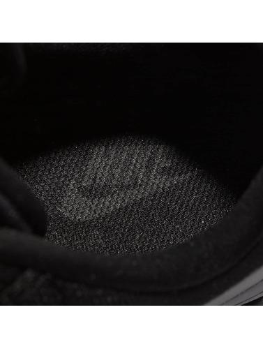 Menn Nike Air Max Joggesko 95 Ultra Essensielle I Svart kjøpe billig forsyning PTKtqmCXEs
