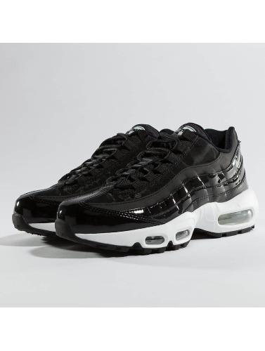 Nike Mujeres Zapatillas de deporte Special Edition Premium in negro