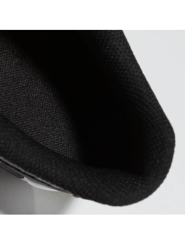 Nike Zapatillas de deporte Air Max 90 in negro
