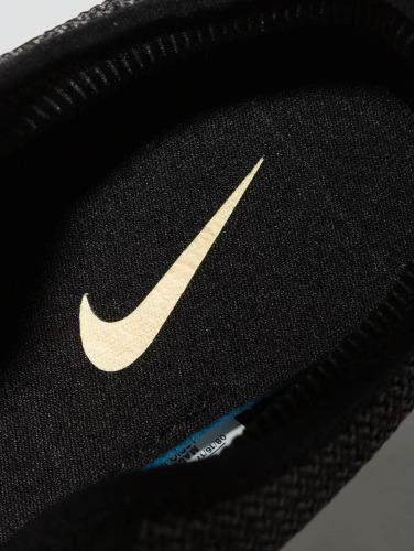 Nike Mujeres Zapatillas de deporte Dualtone Racer Se in negro