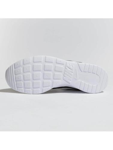 deporte Zapatillas Hombres negro Tanjun de Nike in t5qawCtdH