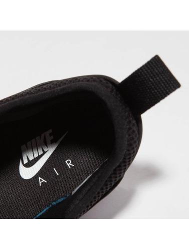 Nike Hombres Zapatillas de deporte Air Max 90 EZ in negro
