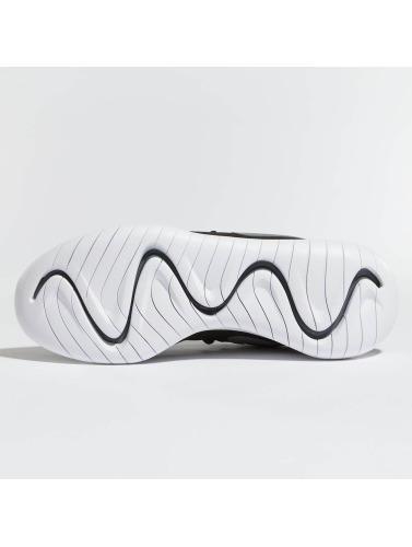 Nike Menn Joggesko I Svart Tessen billig nyte t7HiFx