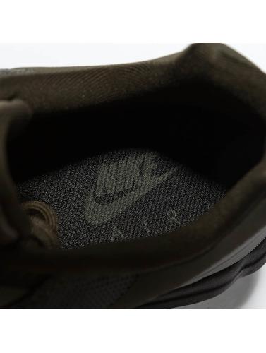 Menn Nike Air Max Joggesko 95 Ultra Essensielle I Oliven footlocker billig online salg fabrikkutsalg y0c10H2Y