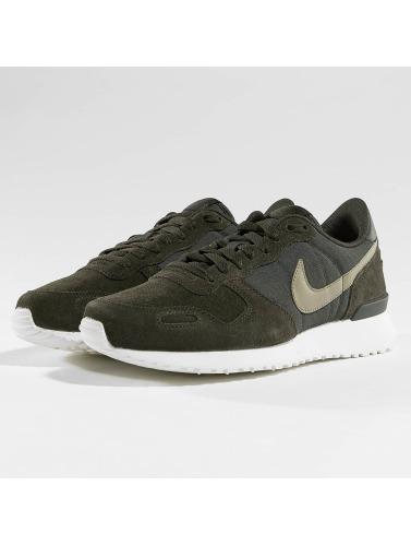 de Air oliva in deporte Nike Zapatillas Vortex Hombres qCvwSS