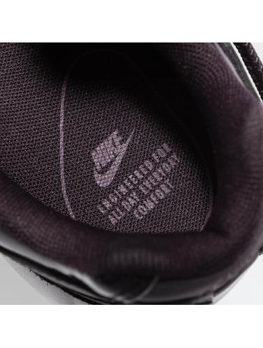 Nike Mujeres Zapatillas de deporte Air Max 95 in rojo